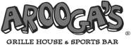 Rockbot's bar client Aroogas logo
