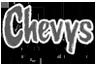 Rockbot's bar client Chevys logo