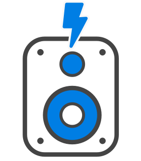 rockbot's easy player setup icon
