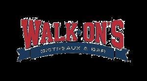 Walkons