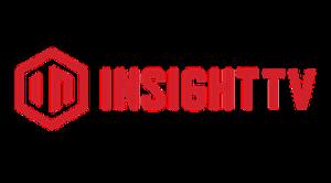 InsightTV