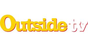 OutsideTV