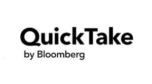 QuickTake by Bloomberg