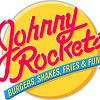 Johnny Rockets The Outlets of Orange