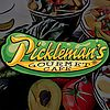 Pickleman's West Lawrence