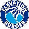 Elevation Burger Latham