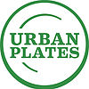 Urban Plates: Manhattan Beach