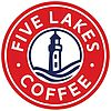Five Lakes Coffee