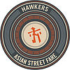 Hawkers Nashville