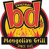 bd's Mongolian Grill - Nicholasville