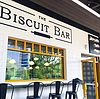 TX101 The Biscuit Bar - Boardwalk in Plano