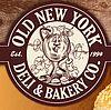 Old New York Deli