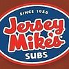 Jersey Mike's Subs - North Bend