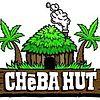 Cheba Hut UNLV