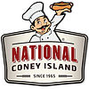 National Coney Island Gratiot
