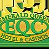 Emerald Queen On Hold