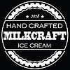 Milkcraft - New Haven