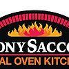 Tony Sacco's Coal Oven Kitchen