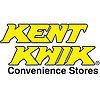 Kent Kwik
