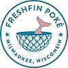 FreshFin Poke