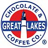 Great Lakes Chocolate & Coffee Meijer