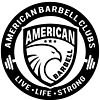 American Barbell Clubs - San Jose Central