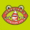 Jeremiah's Italian Ice of South Miami