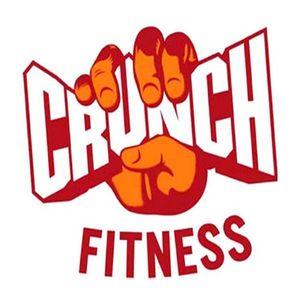 Crunch Fitness 23rd Street