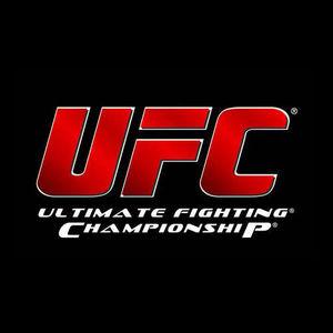 UFC Gym 1