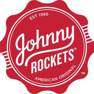 Johnny Rockets Woodbridge