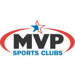 MVP Corporate Office FL