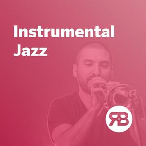 Instrumental Jazz Currently Playing At Medical Office