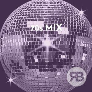 70s Mix Currently Playing At Casino