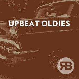 Upbeat Oldies Currently Playing At Casino