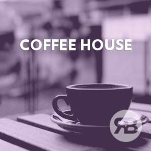 Coffee House Currently Playing At Apartment