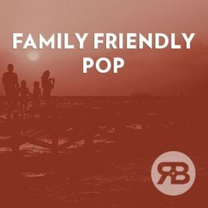 Family Friendly Pop Currently Playing At Hotel