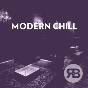 Modern Chill Currently Playing At Apartment