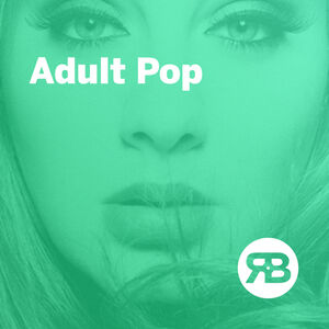 Adult Pop Currently Playing At Apartment