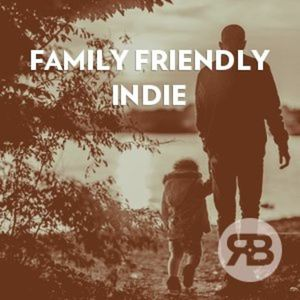 Family Friendly Indie Currently Playing At Medical Office