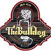 The Bulldog Mid-City