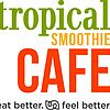 Tropical Smoothie Cafe - Spartanburg (West)