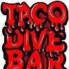 Taco Dive Bar