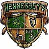 Hennessey's San Juan Capistrano