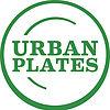 Urban Plates Demo