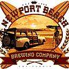 Newport Beach Brewing Company