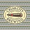 Cigar City Brewing - Airside C