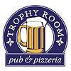 Trophy Room