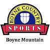 BCS Boyne Mountain