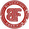 Blackfinn Merrifield