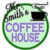 Mr. Smith's Coffee House